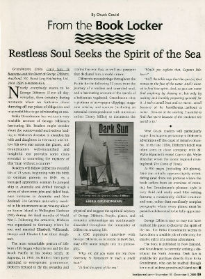 PDF of Boating Journal review of Dark Sun